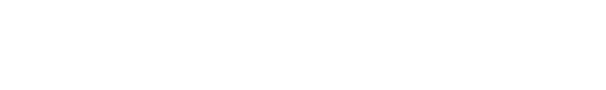 adventures-of-unemployed-man-logo